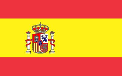 Spainborder=