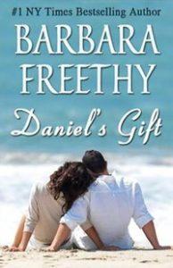 daniels-gift-200