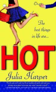 hot-by-julia-harper-aka-elizabeth-hoyt1