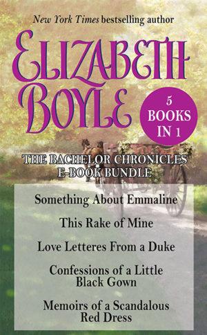 Bachelor Chronicles