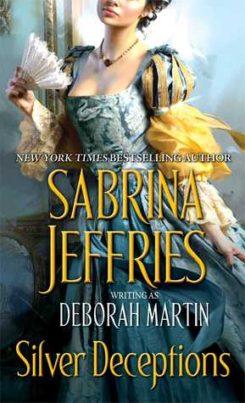 Sabrina_SD_Cover