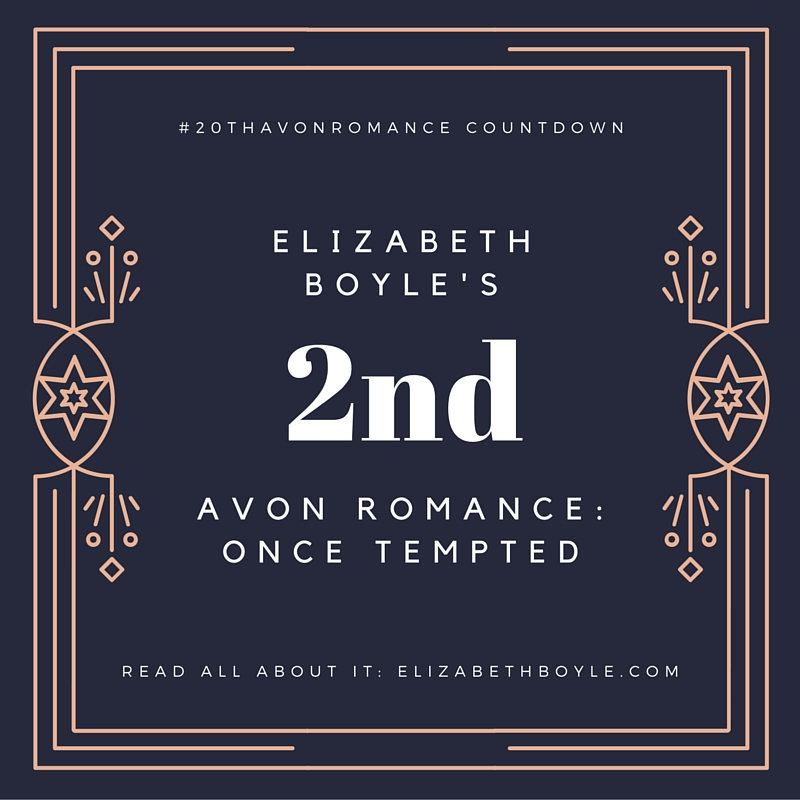the knave of hearts boyle elizabeth