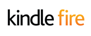 kindle-fire-logo