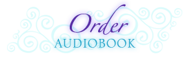 Order Audio