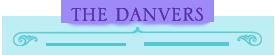 The Danvers